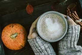 Starbucks Pumpkin Latte 2017 by Starbucks Introduces Pumpkin Spice Chai Latte Simplemost