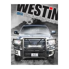 2014 Westin LED Light Catalog | Medium Duty Work Truck Info Blacked Out 2017 Ford F150 With Grille Guard Topperking Westin Truckpal Foldup Bed Ladder Truck Bed Nerf Bars And Running Boards Specialties Light For Trucks By Photo Gallery Accsories 2015 Dodge 2500 Lariat Uplifted Fresh Website Mini Japan Amazoncom 276120 Brushed Alinum Step 52017 Hdx Brush Review Install Youtube Drop Sharptruckcom Genx Black Oval Tube Steps Autoeqca 6 Suregrip