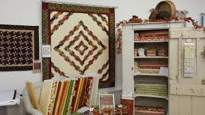 Christmas Tree Shop Middleboro Ma by Homestead Quilting And Fabrics