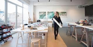 100 Art Studio Loft About LOFT Atelier Cratif Lausanne Switzerland