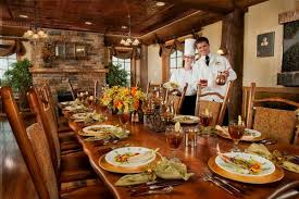 dobyns dining room splendid room point lookout 6 nightvale co