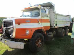 1987 Ford L8000 Dump Truck, Si... Auctions Online | Proxibid Ford L8000 Dump Truck Youtube 1987 Dump Truck Trucks Photo 8 1995 Ford Miami Fl 120023154 Cmialucktradercom 1986 Online Government Auctions Of 1990 With Plow Salter Included Used For Sale Blend Door Wiring Diagrams 1994 Item H7450 Sold July 25 Cons 1988 Dump Truck Vinsn1fdyu82a9jva02891 Triaxle Cat Livingston Department Public Wor Flickr L 8000 Auto Electrical Diagram