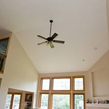 Shabby Chic Ceiling Fans by Repairing Shabby Chic Ceiling Fan Modern Ceiling Design Modern