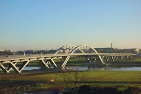 100 Water Bridge Germany Waldschlsschen Wikipedia