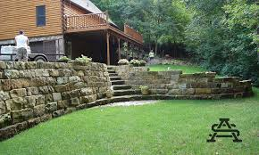Barn Stone Walls And Staircase – Aaron Salzano Historic Hay Barn With Red Oak Timber Frame Bedford Glens Reclaimed Stone Barn Wall Detail Stock Photo Royalty Free Image 13736040 Walls Ace Brick And Stonework Stemasons Old Dakotas Stone Foundation Constructing The Filefox 3jpg Wikimedia Commons Rockin Walls Got Realgoods Company Natural Chunks Frank Brothers Landscape Supply Inc Barnstone Rolling Rock Building Made Into A House Kipp Heritage