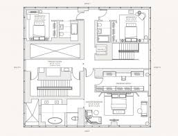 Spectacular Apartment Floor Plans Designs by Apartment Fascinating Home Floor Plan Inside The Skyscraper With