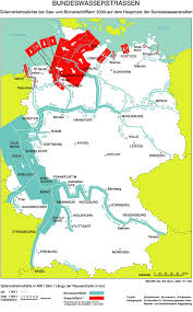 100 Magdeburg Water Bridge Germany Hiddener