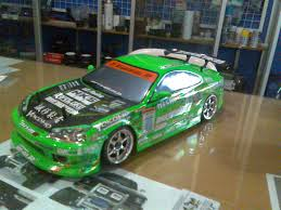 Rc Drift Cars For Sale, Rc Cars And Trucks For Sale | Trucks ...