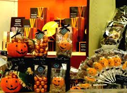 Spanish Countries That Celebrate Halloween by What Countries Celebrate Halloween Around The World U2013 Countries Of