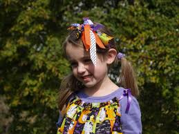 Spirit Halloween Bakersfield Hours by 100 Halloween Pillowcase Dresses Dress Up Like Sushi For