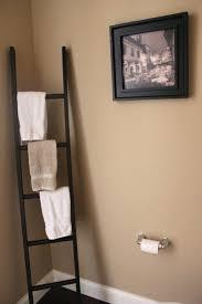 Bathroom Towel Bar Ideas by Floor Standing Bathroom Towel Rack Holder Towels Free Racks Stands