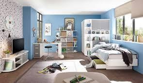 yoris kinderzimmer set komplettset schlafzimmer jugendzimmer weiß arktisgrau