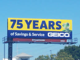 GEICO Claims: Your Questions Answered (by Insurance Lawyers)