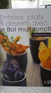 livre de cuisine cooking chef mon nouveau et livre cooking chef gourmand via lionshome