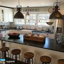 Cottage Style Pendant Light And Best 25 Country Kitchen Lighting Ideas On Pinterest With Remodeling Farmhouse Rustic Home Decor 640x640px