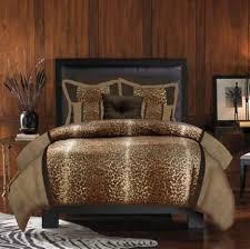 Leopard Print Bedroom Decor by Animal Print Bedroom Accessories Modern Bedroom Interior Design
