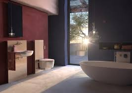 Bathroom Inspirations | Geberit UK 10 Small Bathroom Ideas On A Budget Victorian Plumbing Luxe You Can Steal From A Local Showhome 60 Best Designs Photos Of Beautiful To Try Fniture Ikea Top Trends 2018 Latest Design Inspiration Bath Tiny Shower Cool For Bathrooms Door 40 Designer Wow 200 Modern Remodel Decor Pictures 53 Most Fabulous Traditional Style Bathroom Designs Ever 26 Images Inspire You British Ceramic Tile 8 Contemporary