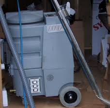 100 Truck Mount Carpet Cleaning Machines For Sale MUST SELL PORTABLE CARPET EXTRACTOR NINJACENTURY 400 Used