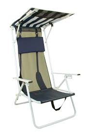 Adjustable Beach Chair With Canopy Canopy Chair Foldable W Sun Shade Beach Camping Folding Outdoor Kelsyus Convertible Blue Products Chairs Details About Relax Chaise Lounge Bed Recliner W Quik Us Flag Adjustable Amazoncom Bpack Portable Lawn Kids Original Chairs At Hayneedle Deck Garden Fishing Patio Pnic Seat Bonnlo Zero Gravity With Sunshade Recling Cup Holder And Headrest For With Cheap Adjust Find Simple New