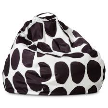 Marimekko For Target Bean Bag | Playroom In 2019 | Target ... Circo Oversized Bean Bag Target Kids Bedroom Makeover Small Office Bags The Best Chair Of 2019 Your Digs 7 Chairs Fniture Large In Red For Home 6 Zero Gravity 10 Best Bean Bags Ipdent Mediumtween Leather Look Vinyl Big Joe Xxl Beanbag At Walmart Popsugar Family Bag Chair Wikipedia