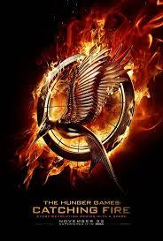Modern Family Halloween 3 Imdb by Best 25 Hunger Games Imdb Ideas On Pinterest Hunger Games