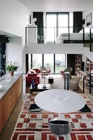 100 Mezzanine Design S For Mezzanine Floors House Garden