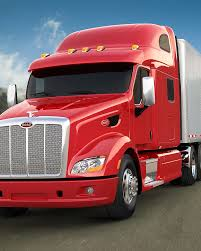 AAA Truck Agency | Commercial Truck Insurance Experts In The Woodlands Tow Truck Insurance Tips Mn Quotes Insuring Minnesota Truckers In Hollywood South Florida And Carrier Insurance Australia Wide Brokers National Commercial Vehicle Mustard Seed Uerstanding Whats Your Semitruck Policy Plant Equipment Indiana Dump Basics Einsurance Trucking Metro West Massachusetts 781 Need Class 8 Now