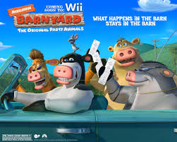 Barnyard Wii Wallpaper! - Nintendo Wii Zone The Barn Yard Storyboard By Jrflowers26 Bnyard Exclusive Private Hire For Parties Back At The Bnyard Characters Tv Tropes Foundation Arts Scene Original Oil On Panel 20 X 24 18 Amazoncom Dvd Movies Escape From Import Anglais 10 Forgotten Cartoons Cartoon Amino Party Animals Movie Ign Carmel Valley Monterey County California Stock Photo Topic Youtube Lets Get Mooving Into Action Other Image Buyers Bewarejpg Wikibarn Fandom