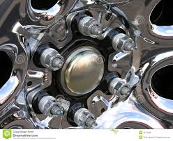 Lug Nuts On A New Truck. Stock Photo. Image Of Finish - 1574046 24 Black Spline Truck Lug Nuts 14x20 Ford Navigator F150 Tightening Lug Nuts On Truck Tyre Stock Editorial Photo Tire Shop Supplies Tools Wheel Adapters Loose Nut Indicator Wikipedia Lug A New Stock Photo Image Of Finish 1574046 Lovely Diesel Trucks That Are Lifted 7th And Pattison Filetruck In Mirror With Spike Extended Nutsjpg Wheels Truck And Bus Wheel Nut Indicators Zafety Lock Australia 20v Two Chevy Lugnuts Lugs Nuts 4x4 2500 1500 Gmc The Only Ae86 At Sema That Towed It Tensema17