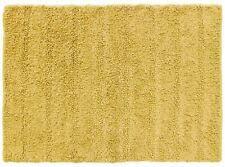 badezimmer vorleger matten badteppich mit farbverlauf bad