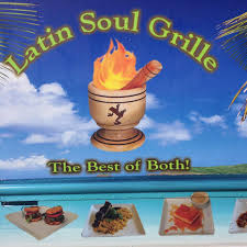 Latin Soul Grille Food Truck - Home | Facebook Find Over 60 Food Trucks For Your Childs Birthday Party In Food Truck To Restaurant How Four Jacksonville Businses Made The Porchfestfoodtrucks16001050 Chew Truck Pretty Much Blown Away Beachcombers Treats Eats Trucks Roaming Hunger Jax Schedule Your Favorite Finder Latin Soul Grille Home Facebook Alma Nc Official Website