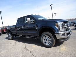 100 Ford 350 Truck 2019 F XLT For Sale Baltimore MD