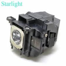 click to buy projector bulb elplp41 for epson eb s5 eb s6 eb