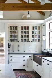 Home Depot Copper Farmhouse Sink by Farmhouse Kitchen Sink Copper Farm Sinks Lowes House Ikea Cabinet