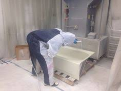 Bathtub Refinishing Training In Canada by Topkote Products Topkoteproducts On Pinterest