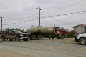 City Water Truck Collision Off Chief Eddie Hoffman Highway | KYUK Sharks Service Center Of Bridgeville De 2005 Peterbuilt 335 Schwalbe Hightech Signs Vehicles Truck Rvs For Sale 9 Rvtradercom Used 2003 Peterbilt 379 Ext Hood For Sale 1844 Fng Needs Much Advise On Toyhauler Without Brand Names Intercycle Nv Competitors Revenue And Employees Owler Company 2 X Marathon Hs 420 Wired Tyre Free Tube Schrader Pcs 2012 Stretched Cab Rv Hauler For Sale 93174 Mcg 2010 Peterbilt Cab Chassis 237000 Miles El Descanso Curiosidades Deportivas Jim Tundra Pinterest