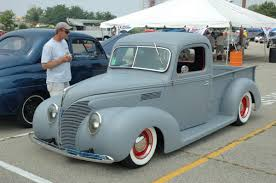 1946 With 37 Car Front End2.jpg   Stake Bed Ford   Pinterest   Ford ... Ford Customers Help With Redesign Of 2018 F150 Medium Duty Work Stylish Kustoms Old Chopped Truck Build Northridge Nation News Calling All Super Camper Specials Page 38 Enthusiasts 1938 V8 Speed Boutique It Turns Out That Fords New Pickup Wasnt Big A Risk Directory Index Trucks1938 2016 F 150 Pro Comp Series 44 Suspension Lift 6in Dirt Road Hot Rods Rat Rod W 350 Classic Cars And Trucks For Sale Reel Inc Half Ton Pickup