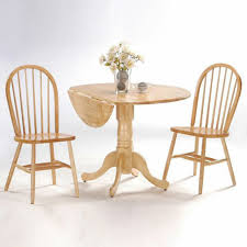 50 Unique Hickory Dining Room Chairs Ideas