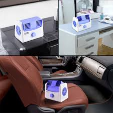 12V/24V Portable Air Conditioner Auto Vehicle Truck Cooling Car ... Hpnd14xht Portable Air Cditioner With Heat Dual Hose Haier 6 Steps Fedrich Light Commercresidential 120vacv Avenger 8000 Btu Remote Control Jhs Homemade Ice Powered Car Youtube Go Cool 12v Semi Truck Cab For Camping Tent Best And Cooling Fan For 2019 100 Senp10 Senville 12v24v Auto Vehicle How To Select The Rv Rvsharecom 70kw Trailer Mount Active