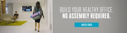 Varidesk Standing Desk Floor Mat by Height Adjustable Standing Desks Varidesk Sit To Stand Desks