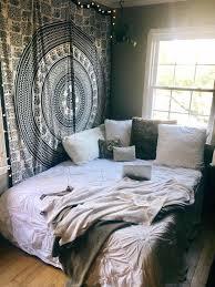 Bedroom Bedroom Decor Tumblr Luxury Cozy For Enchanting
