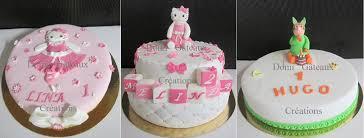 decoration gateau anniversaire garcon 2 ans gâteaux et