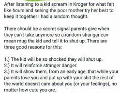 Kroger Service Desk Number by 25 Best Memes About Kroger Kroger Memes