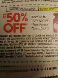WECLIPUSAVE - Dede Coupons Clipping Service : Utsav Coupons 2018
