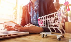 E-commerce Platforms - L & K Consult Diagnosing A Wp Ecommerce Error On Godaddy Hosting With Php Apc Foundation Shopping Cart Jeezy Hosted Thanksgiving Food Giveaway Which Hosted For Uk Sellers Shopify Bigcommerce Or Australias Leading Software Online Store Solution National Products Technibilt 6242 Fatwcom Web Hosting Website Stock Photo Royalty Free Image The Best Selfhosted Ecommerce Platforms Review Magento Ecommerce Platforms L K Consult Stores And Shops Sacramento Web Design Most Important Features Radical Hub