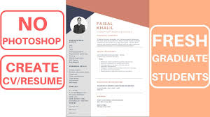 Fresh Graduate Create CV Resume To Apply Job! - YouTube Simple Resume Template For Fresh Graduate Linkvnet Sample For An Entrylevel Civil Engineer Monstercom 14 Reasons This Is A Perfect Recent College Topresume Professional Biotechnology Templates To Showcase Your Resume Fresh Graduates It Professional Jobsdb Hong Kong 10 Samples Database Factors That Make It Excellent Marketing Velvet Jobs Nurse In The Philippines Valid 8 Cv Sample Graduate Doc Theorynpractice Format Twopage Examples And Tips Oracle Rumes