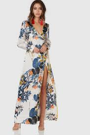 womens maxi dresses shop for affordable u0026 trendy clothing