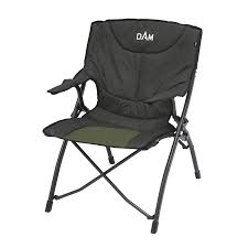 DAM® FOLDABLE CHAIR DLX STEEL - Tradition , Innovation And ... Summer Infant Pop N Sit Sweet Life Edition High Chair Mango Lowride Recliner Gci Outdoor Chairs Camping Innovation Living Philippines Danish Design Sofa Beds For Innovative Folding Patio Chairs Rocking Fniture Contemporary Foldable Wood Ding Table Multi With Lifetime White The 25 Best Garden Stylish Seating Gardens Small Spaces Creative Idea For 37 Great To Have Around Trademark Loveseat Style Double Camp With And 3 Pc