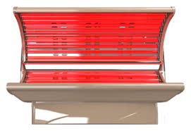 Tanning Lamps For Psoriasis by Red Light Therapy Appleton Light Therapy Fox Cities Red Light