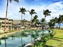 pacifica siege social hotel review costa pacifica resort in baler
